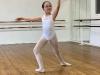 Kanuna, admise au Conservatoire Grand Avignon, à la rentrée 2020