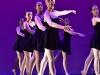 Présentation de l'école de danse